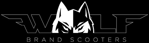 Wolf Scooters – 49cc 50cc 150cc Affordable Scooters